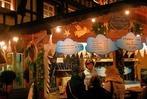 Adventsmarkt in Gengenbach