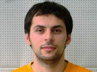 Mladen Jovicic geht zum VfL Gummersbach