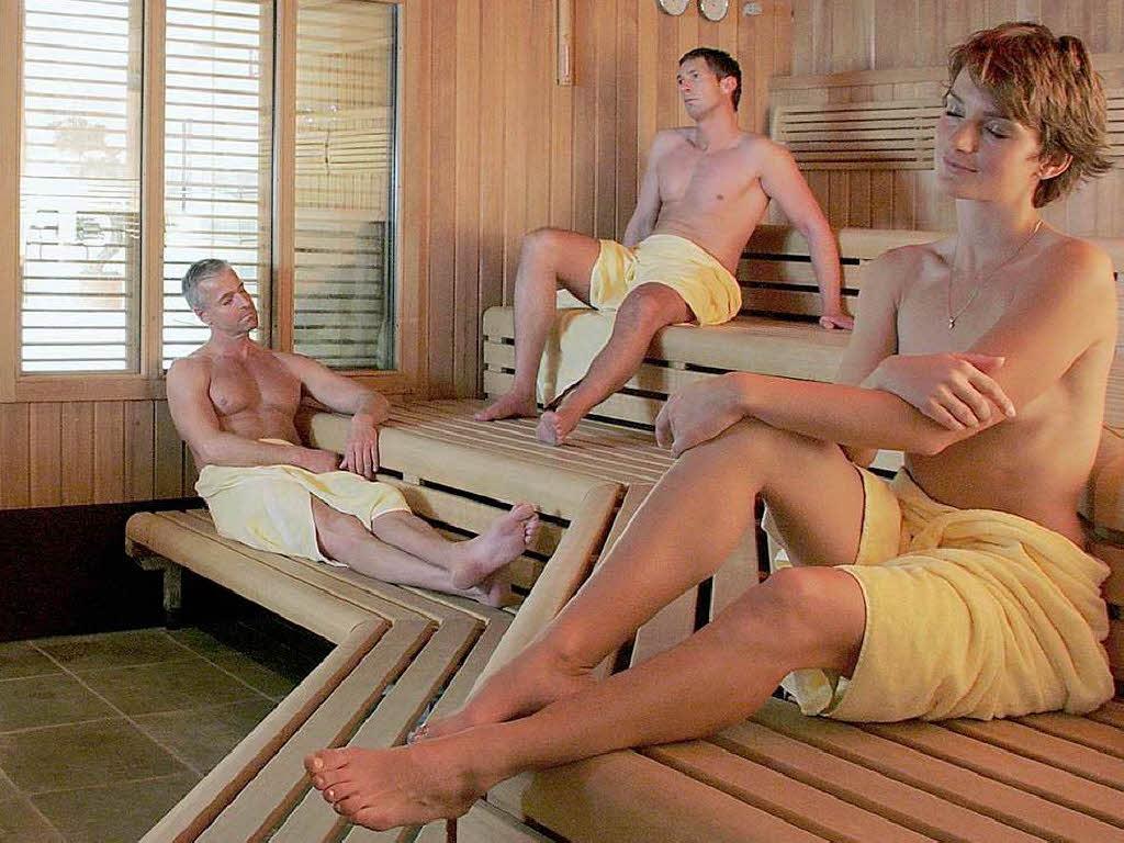erotixx lindwurmstr sauna ortenau