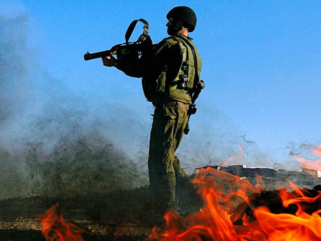 Palästina: Gaza und Westbank Geschichte, Politik,