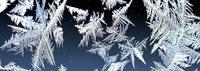Kalt, kälter, Funtensee