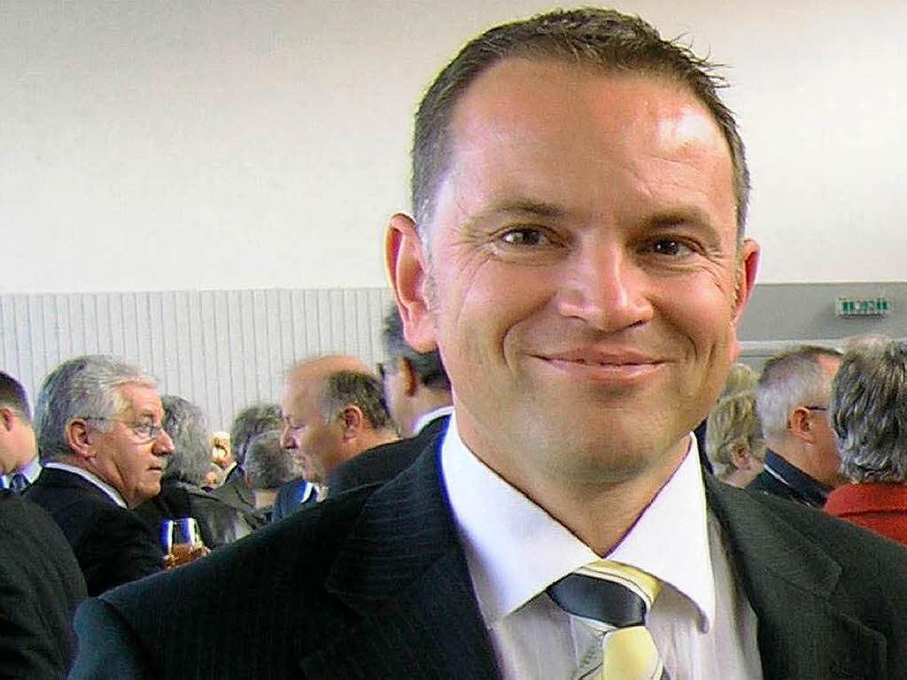 Fritz Dinger