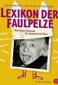 KINDERLEXIKON: Picasso war ein Zappelphilipp