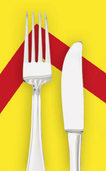 Badisch schmeckt's: Die Weserei in Kandern