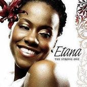 CD: JAMAIKA II: Die Hoffnung in Kingston