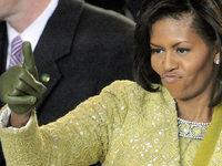 Michelle Obama: Schluss mit dem tantenhaften Stil