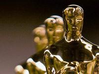Die Oscar-Nominierung geht an…