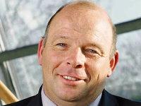 Vorstand Holder verlässt die Solar-Fabrik