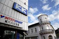 Ursachenforschung: Die Krise der Kaufhauskette Krauss
