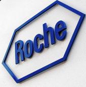 Roche baut und bekennt sich zu Basel