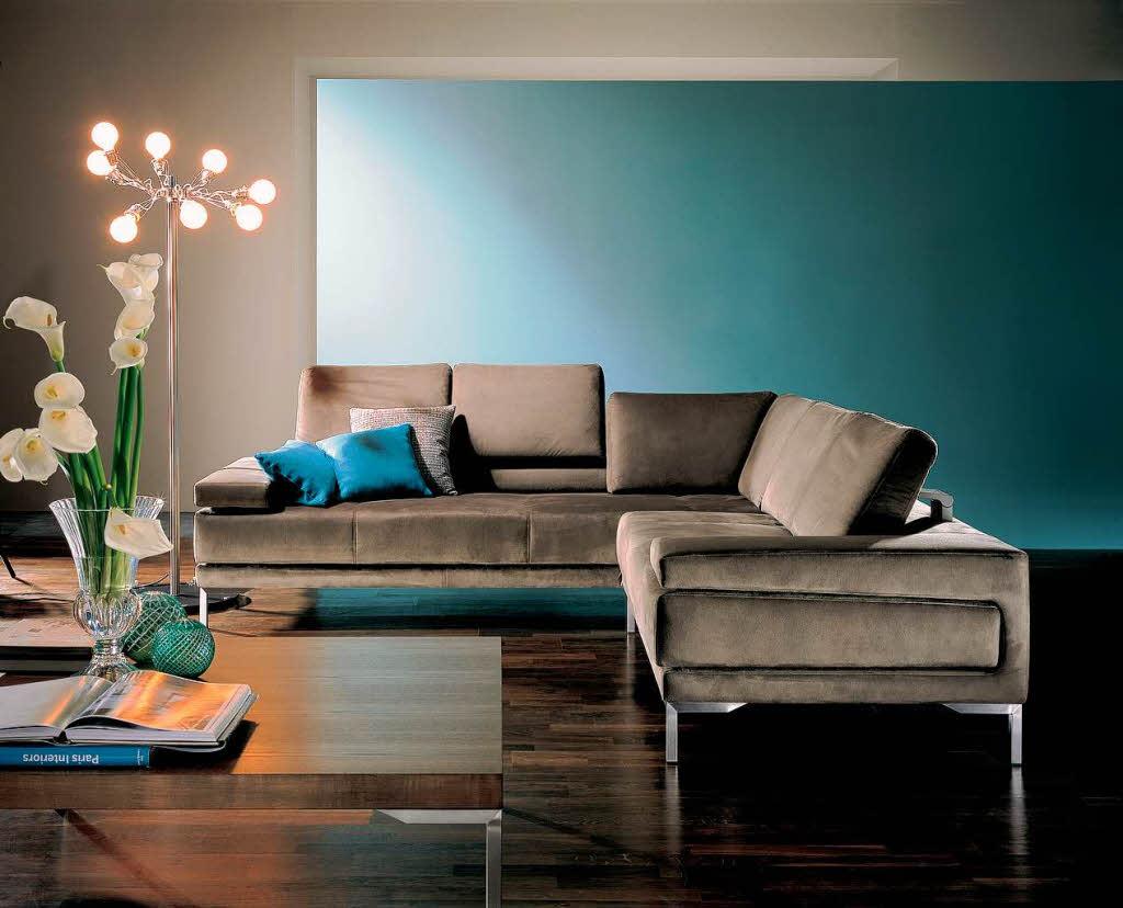 beleuchten aber richtig haus garten badische zeitung. Black Bedroom Furniture Sets. Home Design Ideas