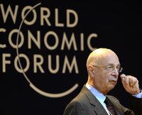Weltwirtschaftsforum: Die Entzauberung des Zauberbergs
