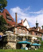 Freiburg in schönen Bildern