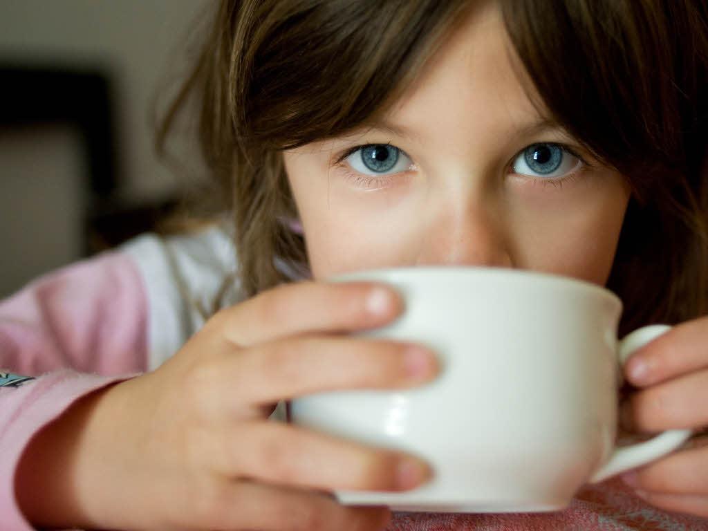 tipps gegen grippe und erk ltungen gesundheit. Black Bedroom Furniture Sets. Home Design Ideas