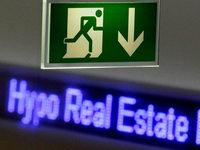 Hypo Real Estate braucht noch mehr Geld
