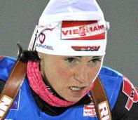 Spieglein an der Wand, wer ist sauber im Biathlon-Land?