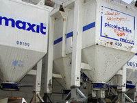Maxit wird zusammengelegt – 20 Jobs fallen weg