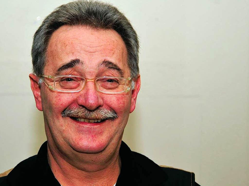 Peter van der Kleij Der