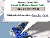 Die besten Mashups mit Google Maps (2)