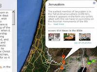 Die besten Mashups mit Google Maps (3)
