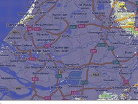 Die besten Mashups mit Google Maps (4)