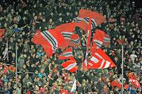 Dutts Team will gegen Rostock seine weiße Weste bewahren