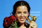 Berlinale 2009: Die Preisträger