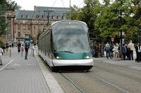 Grünes Licht für die Eurodistrikt-Linie nach Kehl