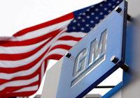 Noch mehr Geld für GM?