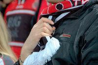 Überfallene SC-Fans: Polizei hofft auf die Bevölkerung
