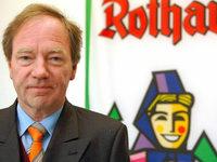 Rothaus-Chef Schäube über Sportsponsoring in der Krise