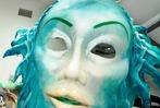 Theater Freiburg: Der Sturm lässt die Puppen tanzen
