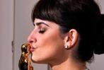 Die Oscars 2009: Die Nacht der Stars