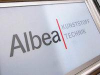 Seelbacher Firma Albea ist insolvent
