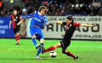 1:0 in Wehen – SC klar auf Aufstiegskurs