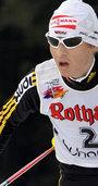 Team-Gold und Einzel-Bronze für Tobias Simon