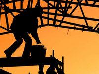 Projekt soll Qualifizierung in S�dbaden verbessern