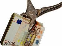 Droht dem Mittelstand in S�dbaden das Geld auszugehen?