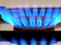 Waldkirch macht Erdgas billiger