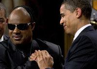 Die Obamasierung des Lebens