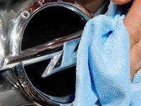 3500 Leute sollen bei Opel gehen