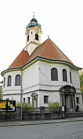 donaueschingen evangelische christusgemeinde kein auszug aus der kirche badische. Black Bedroom Furniture Sets. Home Design Ideas