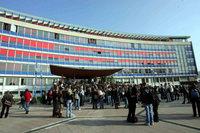 Opération Campus