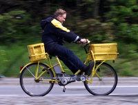 Stuttgart erfindet das Radeln neu