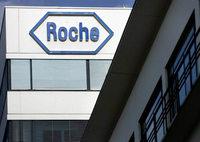 Roche verleibt sich Genentech ein