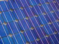 35 Millionen Euro Verlust bei Solar-Fabrik