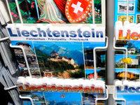 Liechtenstein lüftet sein Bankgeheimnis – teilweise