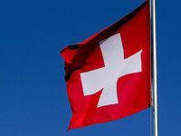 Die Schweiz lockert ihr Bankgeheimnis