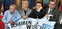 Scheibenwischiwaschi