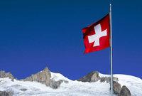 Deutsche Banken unterhalten schwarze Konten von Schweizern